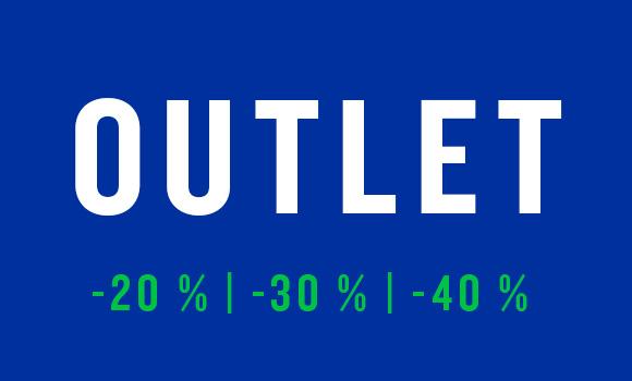 Trova gli sconti migliori nell\'Outlet di Finnish Design Shop