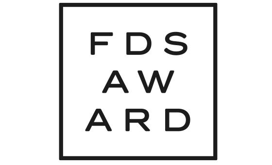 Il secondo FDS Award