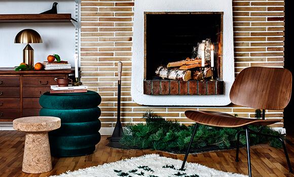 Il negozio natalizio pi� bello!