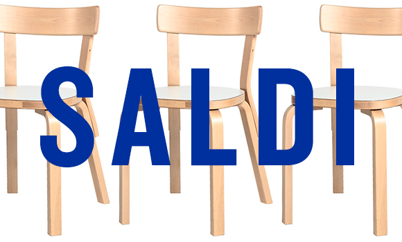 Finnish design shop il negozio online per il design for Saldi lampade design