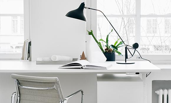 Finnish design shop il negozio online per il design for Arredatori on line